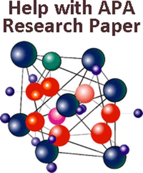 Content-based image retrieval methods Springer for